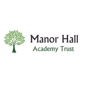 manor_home_1