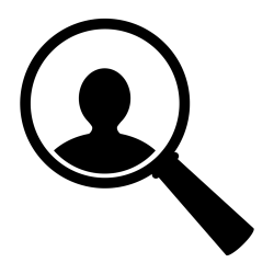recruitment-icon-0